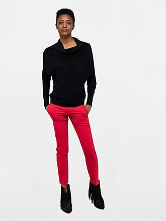 Color Mini Top One Kamali Norma All Black In UvnYx