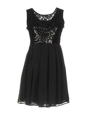 −71 Farm® Stylight A Fino Abbigliamento Acquista Duck Wcq7HnfX