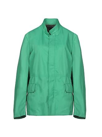 Aspesi amp; Coats Jackets amp; Jackets Aspesi Coats w5qExpSC