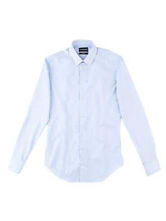 Armani Emporio Armani Emporio Camisas nwPSqdYdE
