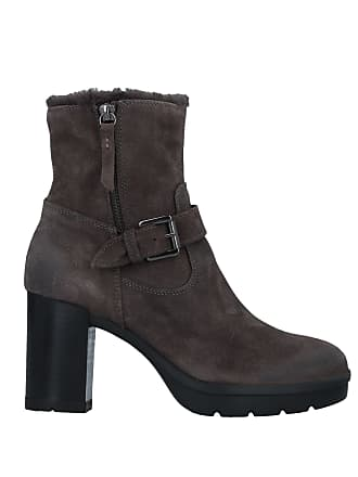 Boots Geox Footwear Ankle Geox Footwear Ankle gqpxXvwxz
