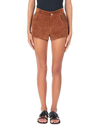 Jour Le Shorts Pantalons Pantalons Au Le Jour Au Shorts Au WHZ0ZwYq