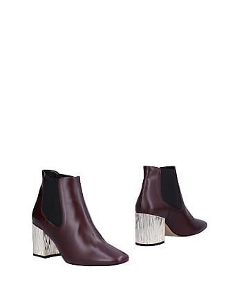 Chaussures Bottines Prezioso Chaussures Prezioso Bottines Bottines Prezioso Chaussures nO7wqg
