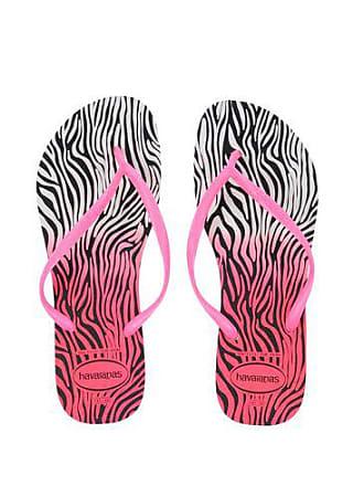 Calzado Sandalias De Havaianas Calzado Havaianas Dedo Sandalias Havaianas Calzado Dedo De zqp48awx5
