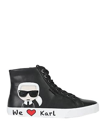 −47Stylight Chaussures Lagerfeld®Achetez Karl Lagerfeld®Achetez Chaussures Karl Jusqu''à zVGSpqUM