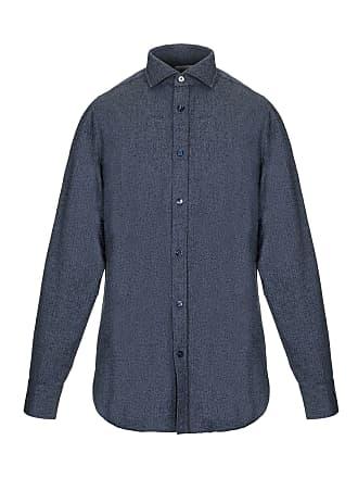 Giampaolo Giampaolo Giampaolo Giampaolo Hemden Hemden Hemden Giampaolo Hemden Hemden ALq354jR