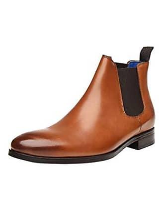 HerrenDurchgenäht Feinstem Shoepassion No6823 BlBoots Flexibler Für Und Aus Leder BusinessOder Handgefertigt Freizeitschuh LqVMSUGzp