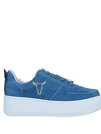 Windsor Tennis Sneakers Chaussures Basses amp; Smith wPwRTq