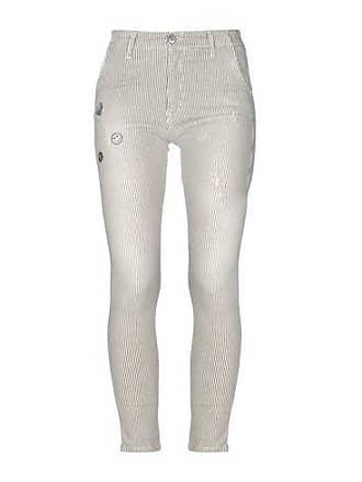Blue Blue Blue Pantalones Luxury Blue Luxury Luxury Pantalones Pantalones Wngw6BH