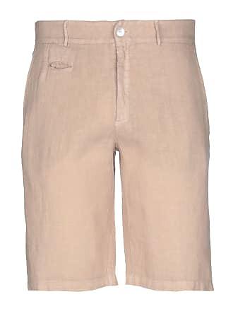 Pantaloncini Alta A Uomo Pantaloncini A Alta Vita Uomo Uomo Vita Pantaloncini A bYg6vf7y