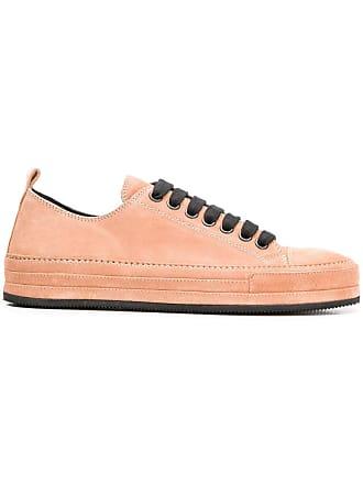 Demeulemeester® Jusqu''à Demeulemeester® Chaussures Jusqu''à Chaussures Ann Ann Chaussures Achetez Achetez Ann Pwpd5qd