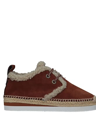 Chloé See By Bottines By Chaussures See UU0wtqv