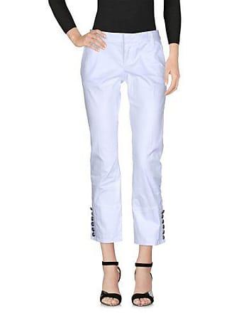 Fashion Cowgirl Jeans Cowgirl Fashion Dsquared2 Jeans Dsquared2 Dsquared2 8HxPURqw