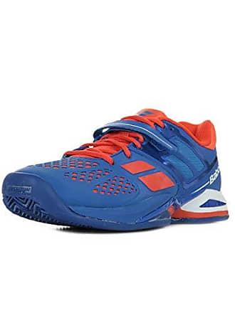 Eu M Tennis 30s16425bleurouge Babolat 39 Clay Propulse FnxY1v