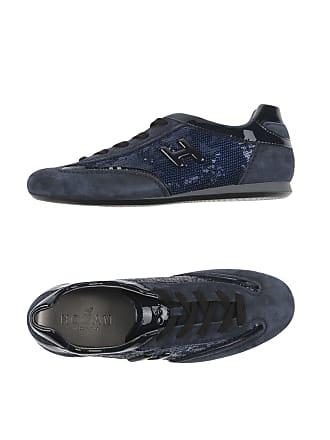 amp; Chaussures Tennis Hogan Basses Sneakers EvqpwU