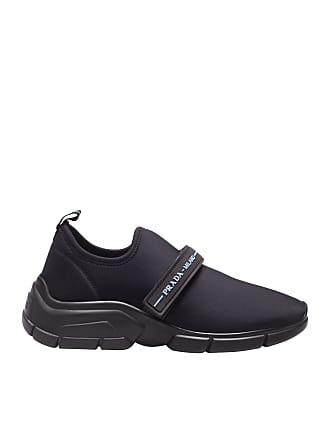 sports shoes 5ca1c 49f23 kw3jr55aetcmzoh87xeq.jpg