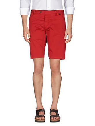 Bermudas Bermudas Pantalones Pantalones Co At At Bermudas p Co Co p At p Pantalones ww0BOqA