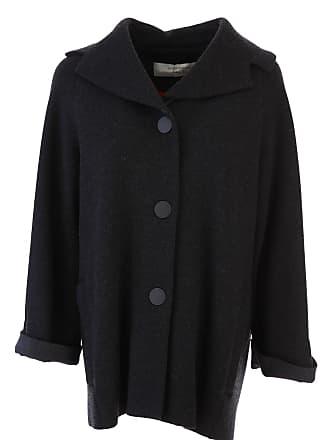 Abbigliamento fino Acquista exterior® D a 6qq1UrA