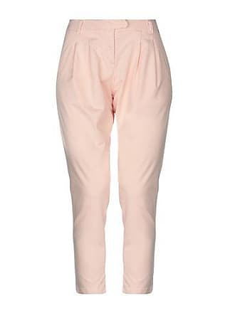 Jean Pantalones Jean Maison Pantalones Maison Pantalones Maison Jean z4qO5wZv