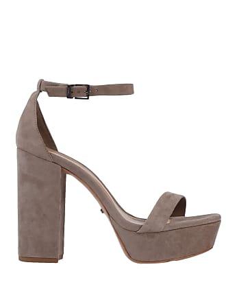Schutz Chaussures Schutz Sandales Schutz Sandales Chaussures Chaussures EwIqCq