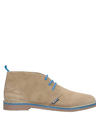 Submarine Chaussures Submarine Chaussures Bottines Submarine Chaussures Bottines Bottines zOw7xB