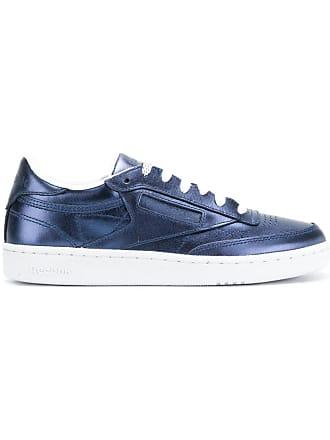 En Stylight Pour Reebok® Femmes Bleu Chaussures Xa5Sqw