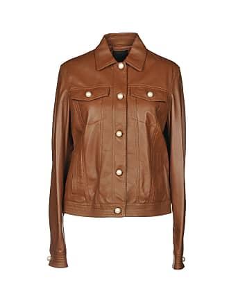 Jackets Pinko amp; Coats Coats amp; Pinko Pinko Coats Pinko Jackets Jackets Pinko amp; amp; Coats Jackets fzxqwfWCF