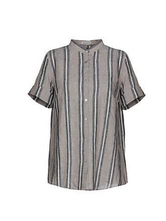 Camisas Camicettasnob Camisas Camisas Camicettasnob Camicettasnob w7Bx6I