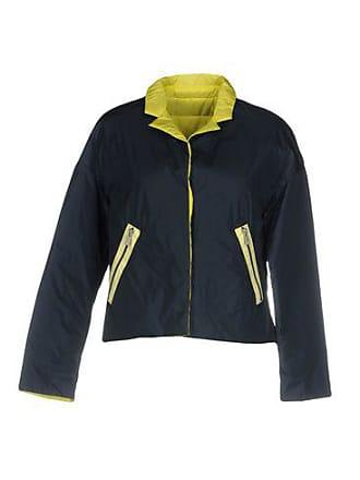 Abbigliamento Giacche a 313 vento caldo Rw6vqv