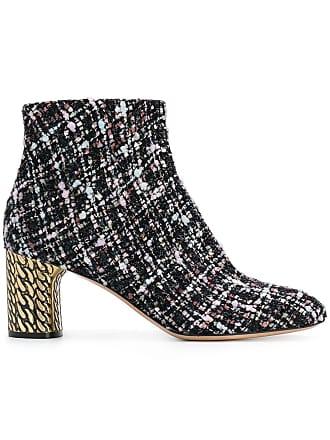 a Ankle fino Boots Casadei® Acquista TtZqxIrZ