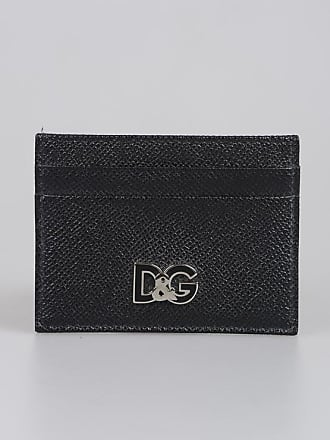Credit Card Unica Leather amp; Gabbana Dolce Size Folder 0qwtIFE
