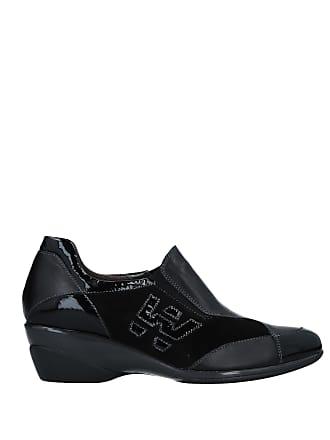 Mocassins Chaussures Melluso Chaussures Mocassins Chaussures Mocassins Melluso Melluso Melluso gqCxwW5d6