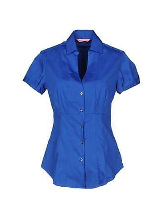 New Camisas Camisas Woman New 0drRqd