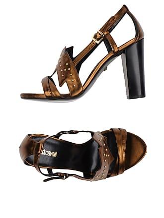 Cavalli Chaussures Sandales Cavalli Chaussures Chaussures Cavalli Just Sandales Sandales Just Sandales Cavalli Just Just Just Chaussures 5wnFqxAH