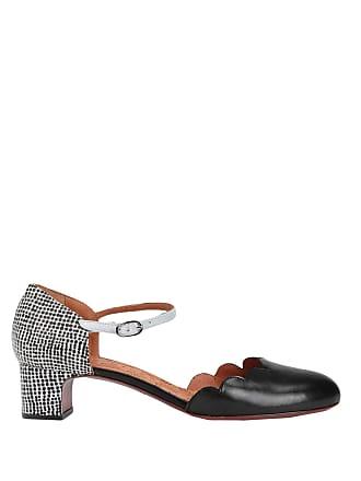 Mihara Chie ChaussuresEscarpins ChaussuresEscarpins Mihara Mihara Mihara Chie ChaussuresEscarpins Mihara Chie Chie Chie ChaussuresEscarpins 4RLA5j