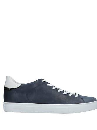 Tennis Chaussures London Sneakers Crime Basses amp; IgUT5xqwnY