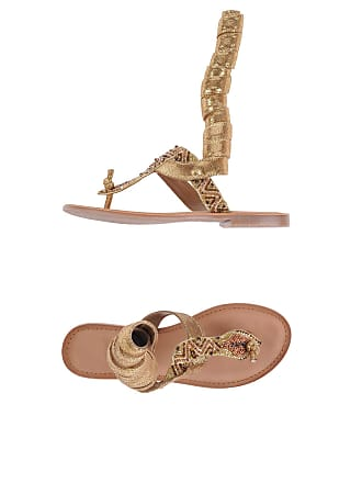 Gioseppo Chaussures Gioseppo Chaussures Tongs qTZaa6wS