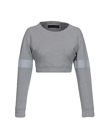 Norma Kamali® Acquista a Abbigliamento fino FwqdZ54