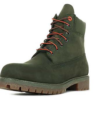 Timberland Inch Timberland 6 6 Inch Premium Premium Boot Boot 8vwmNn0O