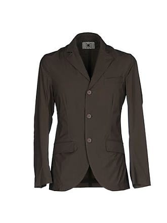 Kired And And Kired Jackets Suits Jackets Suits Americano XRrw7qxR