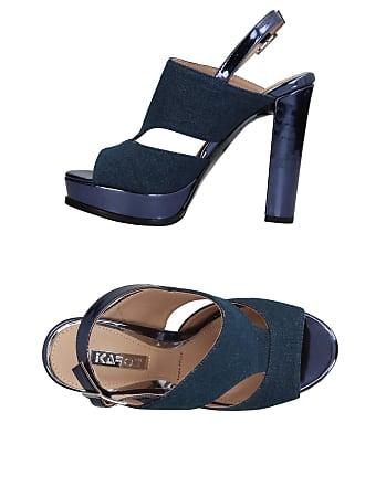 Chaussures Sandales Ikaros Ikaros Ikaros Chaussures Ikaros Chaussures Chaussures Sandales Sandales YxvqHf