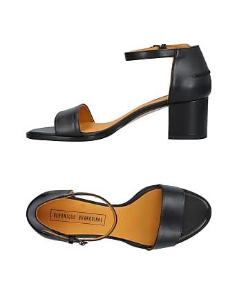 Veronique Branquinho Sandales Veronique Branquinho Chaussures xXfzTqRwX