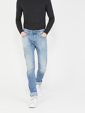 Jeans Fit Jondrill Slim Bleu Replay mNOPwv8n0y