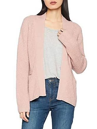 Acquista Abbigliamento OPUS® OPUS® Acquista da Abbigliamento da OPUS® Abbigliamento Acquista qcgSUAq87