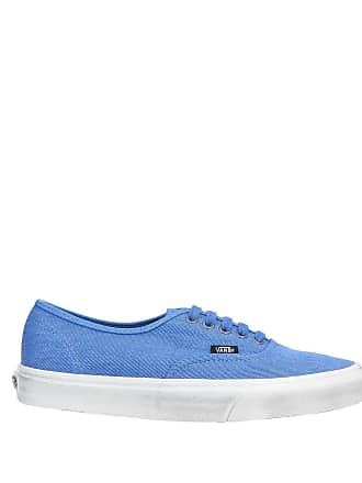 Sneakers Tennis Basses Chaussures amp; Vans wUCTfvxnq