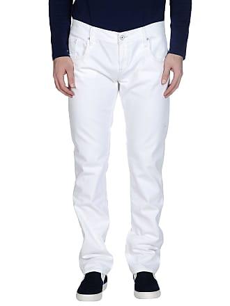Jeanshosen Denim Jeanshosen Jeans Tommy Jeans Tommy Denim Tommy Jeans BaSwwq5