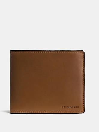 Kompaktes Coach Kompaktes portemonnaie portemonnaie Ausweis portemonnaie Ausweis Coach Coach Coach Ausweis Ausweis Kompaktes Kompaktes ExECH0wqZ