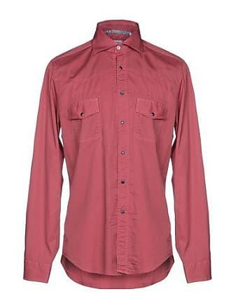 Mastricamiciai Mastricamiciai Camisas Camisas wWSSR7TqX