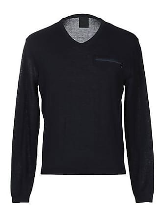 On Come On Come Knitwear Pullover Knitwear Come Pullover On qFgHw46SP