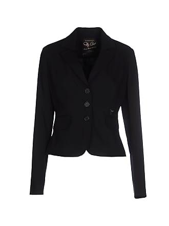 Abbigliamento Fly a Girl® Acquista fino rrOAPnq